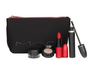 Early Access $39.5! M·A·C 'Look in a Box' Face Kit @ Nordstrom