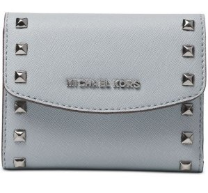 Start from $29.4 MICHAEL Michael Kors Select Card Case @ macys.com