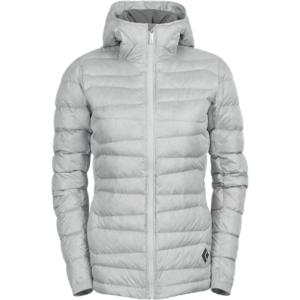 Black Diamond Cold Forge Hoodie Jacket