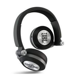 E40BT | On-ear Bluetooth Headphones with ShareMe Music Sharing