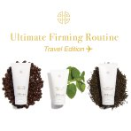 For $39 only! Ultimate Firming Routine Travel Edition Body Care On Sale @ Eve By Eve's