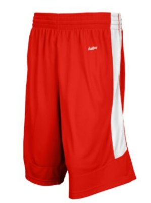 $4.99 EachSelect Eastbay EVAPOR Motion Shorts