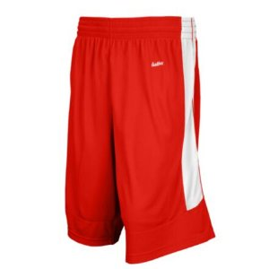 Eastbay Evapor Motion Shorts - Boys' Grade School