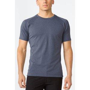 Uplift Seamless Short Sleeve | Men's Polygiene | MPG Sport
