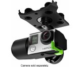 3DR Solo Gimbal Black GB11A