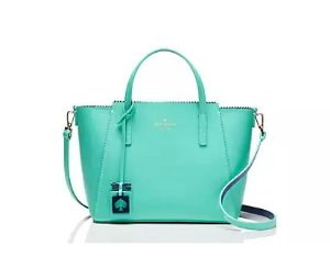 Up to 50% Off New Markdown @ kate spade