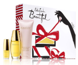 Estee Lauder Limited Edition Beautiful to Go Set ($85 Value)