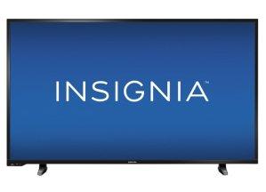 Insignia™ 50