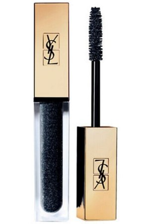 YVES SAINT LAURENT Mascara Vinyl Couture @ Lord & Taylor