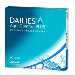 All Contact Lenses @ Walgreens