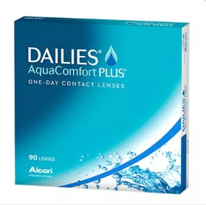 Dealmoon Exclusive! 25% OffAll Contact Lenses @ Walgreens