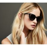 Women's Sunglasses @ Nordstrom