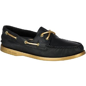 Women's Authentic Original Bling Boat Shoe - Boat Shoes | Sperry