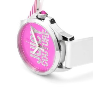 Juicy Couture Women's 1901094 Jetsetter Watch