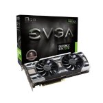 Selected Graphics Card Sale