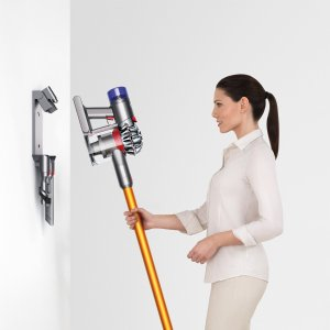 $529.85Dyson V8 Absolute Cord-Free Vacuum