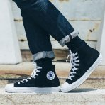 $29.98 Converse Chuck Taylor All Star II Men's High Casual Shoes