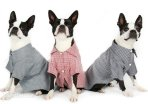 40% Off Pet Accessories On Sale @