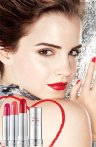 20% Off + Free ShippingWith Lancome 'Rouge in Love' Lipstick @ Nordstrom