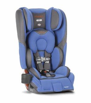 Diono Rainier Convertible Plus Booster Car Seat