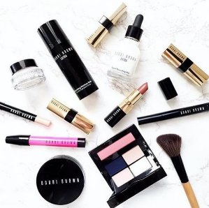20% Off Bobbi Brown Sale @ Sephora.com