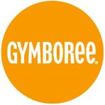 Extra 60% Off Clearance Items @ Gymboree