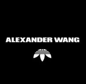 Available Now!adidas Originals by Alexander Wang