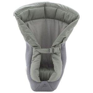 Ergobaby Performance 婴儿护垫