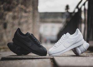 Extra 20% OffNike Cortez Shoes Sale @ Nike.com
