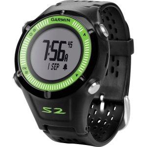 Garmin Approach S2 Golf GPS Watch| DICK'S Sporting Goods