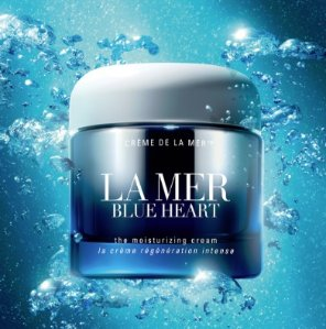 Extra 10% Off + One Free Sample with Any La Mer Purchase @ Saks Fifth Avenue
