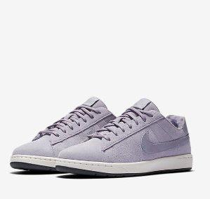 NIKE TENNIS CLASSIC ULTRA PREMIUM @ Nike Store