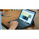As low as $699.00 Microsoft Surface Pro 4 - 128GB / Intel Core i5