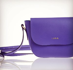 $65.99 Lodis Accessories Blair Bailey Crossbody On Sale @ Nordstrom