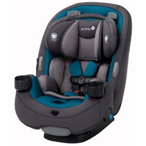 2016 Black Friday! Safety 1st Car Seat, Stroller and Nursery On Sale @ Kohl's