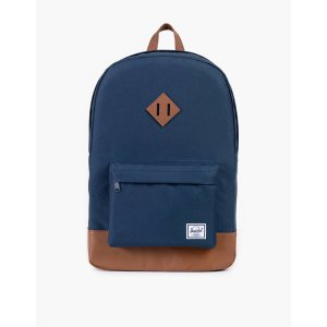 Heritage by Herschel Supply Co.