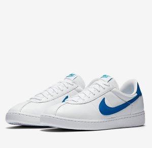 NIKE BRUIN LEATHER MEN'S SHOE @ Nike Store