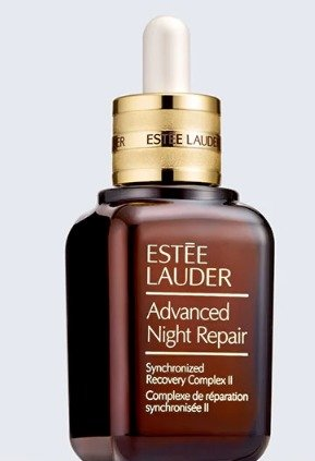 Cyber Surprise! Receive a Free 7-Piece Gift worth over $90 WITH $50 PURCHASE @ Estee Lauder