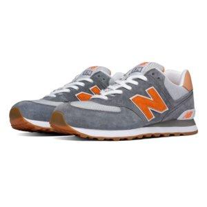New Balance ML574-ECR Men's Shoe