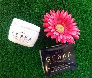 $29.99 Gekka JAPAN GEKKA SLEEPING PACK