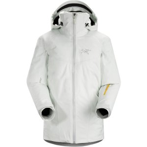 Arc'teryx Tiya Jacket - Women's - Used | evo outlet