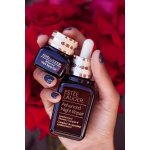 with any Full Size Advanced Night Repair 1.7oz or Larger Estee Lauder purchase @ Nordstrom