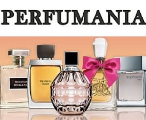 Extra 30% Off+$10 Off $70Sitewide @ Perfumania