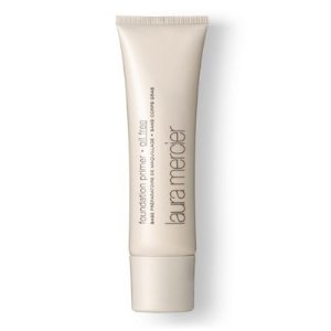 Foundation Primer - Oil Free | Laura Mercier