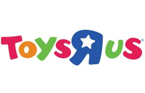 $10 off $100 Online purchase! Sitewide @ToysRUs/BabiesRUs