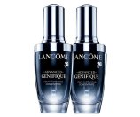 Lancôme 'Advanced Génifique' Youth Activating Concentrate Duo ($210 Value)