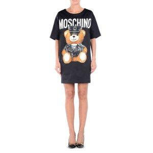 Moschino Women Minidress