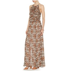 L'Agence
