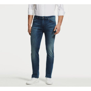 Nick Jean - Apex | DL1961 Premium Denim|DL1961 Premium Denim | 4 Way Stretch | Xfit Jeans | Shop Womens & Mens Jeans, Perfect Fitting Jeans