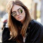 Up to 31% Off Christian Dior Women's So Real Sunglasses @ Rue La La